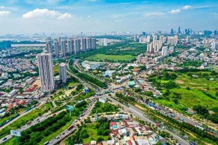 Bản tin kinh tế, tài chính ngày 1/9/2021: Đầu tư bất động sản kiểu trăm người mua chung 1 mảnh đất
