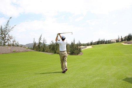 Miễn nhiệm Giám đốc Sở Du lịch đi đánh golf giữa dịch Covid-19