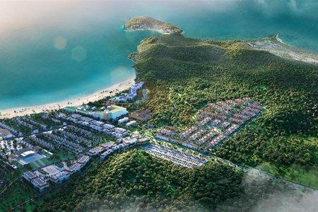 Sun Group ra mắt Sun Tropical Village – ''Ngôi làng nhiệt đới'' tại Nam Phú Quốc