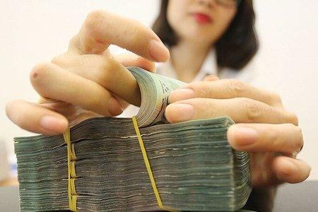 Bản tin kinh tế, tài chính ngày 3/9/2021: Nợ xấu đang dồn vào vai các ngân hàng