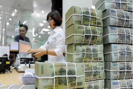 Ngân hàng nhà nước cho phép gia hạn thời gian trả nợ thêm 6 tháng