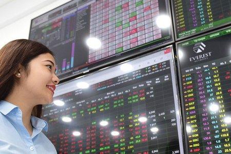 Bản tin kinh tế, tài chính ngày 10/9/2021: Ngân hàng giảm lãi hỗ trợ doanh nghiệp, thực tế ra sao?
