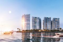 Quy mô vốn hoá của Sunshine Homes đạt ngưỡng 1 tỷ USD