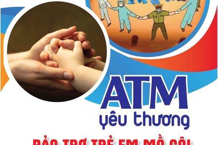 Trẻ em mồ côi do dịch COVID-19 sẽ được nhận trợ cấp 1 triệu đồng/tháng đến hết 18 tuổi