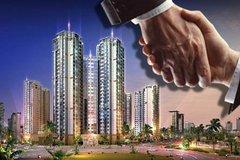 Bất động sản Việt Nam đón chờ làn sóng đầu tư từ Nhật Bản