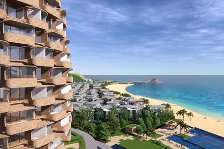 Bộ Xây dựng đánh giá thị trường bất động sản hiện nay thế nào?