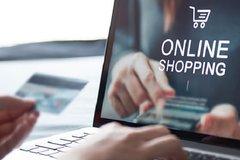 Những điểm mới trong kinh doanh thương mại điện tử