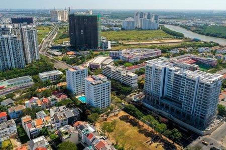 Sửa đổi Luật Đầu tư, tháo gỡ khó khăn cho các doanh nghiệp đầu tư dự án bất động sản