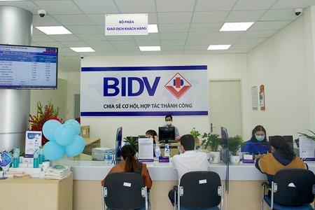 Bảo lãnh tín dụng ''liều thuốc'' giúp doanh nghiệp tiếp cận nguồn vốn mới