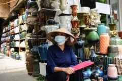 Thị trường Thương mại điện tử B2B của Việt Nam có tốc độ tăng trưởng cao nhất ở Đông Nam Á