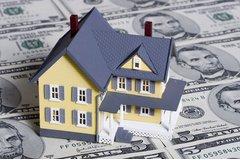 Trái phiếu doanh nghiệp bất động sản vẫn chiếm ưu thế quý III